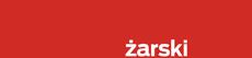 Magazyn Żarski