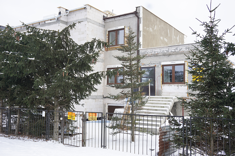 Będzie nowe przedszkole w Żarach